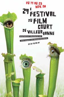 villeurbanne-2008